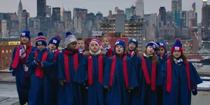 NFL Super Bowl Babies Choir-0203-630X315