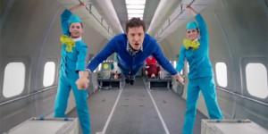 OK Go -0216-2