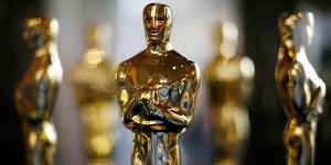 THE-Oscar