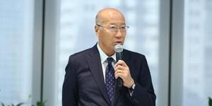 Tadashi Ishii-0222-1