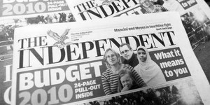 The-Independent-UK