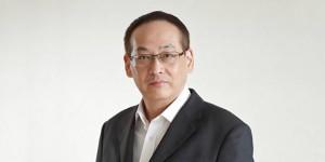 Thomas Wong-0202-630x315