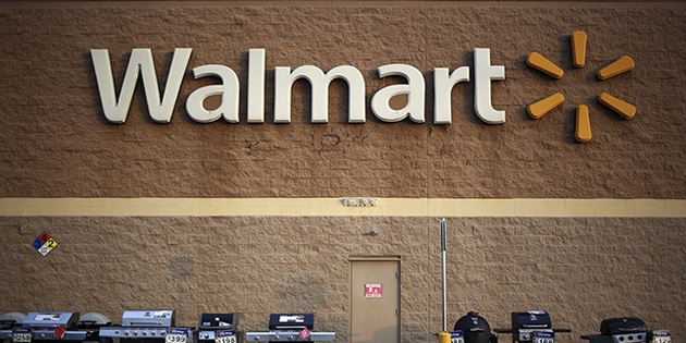 Walmart-img-0217