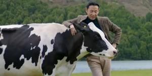 chen-daoming-endorsement-telunsu-jpgtop