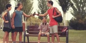 coca-cola-brotherly-love-jpgtop