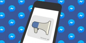 facebook-plans-to-put-ads-in-messenger-0
