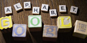 google-parent-alphabet-q4-earnings-results-jpgtop