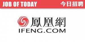 ifeng-Today-logo
