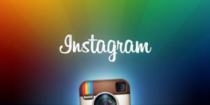 instagram-is-showing-you-a-lot-more-ads-than-it-used-to-jpgtop