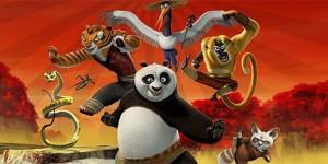 kungfu panda-0202-1