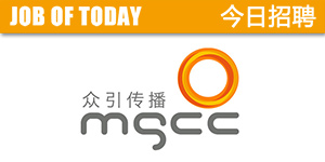 mgcc-today-logo