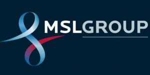 mslgroup_logo_630x315