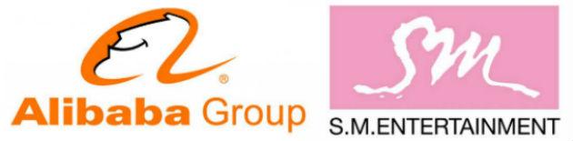 sm-alibaba-logo-20160215