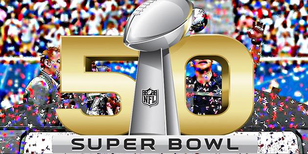 superbowl-50-0204-630x315