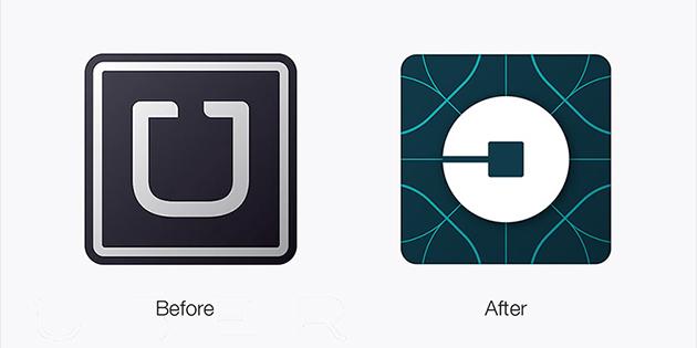 uber-new-logo-0203-1