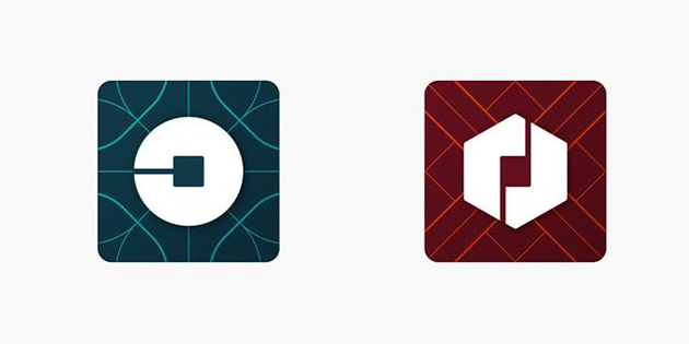 uber-new-logo-0203-2