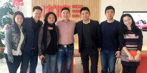 180China win  digital creative business of youxin-0