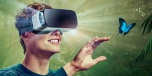 5-recommendation-for-virtual-reality-marketing-0