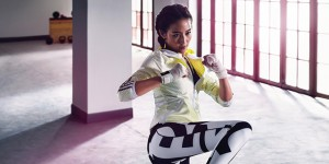 ADIDASGIRLS-Janine-Chang-cover