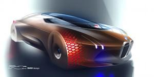 BMW-VISION-NEXT-100-630x315
