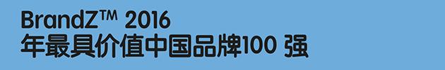 BrandZ-2016-top100-in-china-0