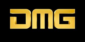 DMG-Corp1