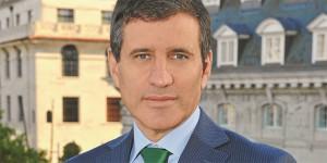 Gustavo-Martinez-JWT1