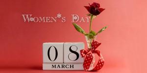Happy-International-Womens-Day-0308