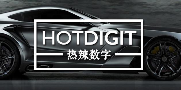 HotDigit-CHINAPREMIUMCAR