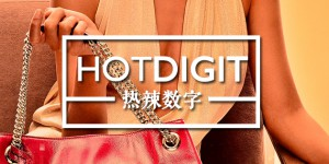 HotDigit-LUXURY-COSUM