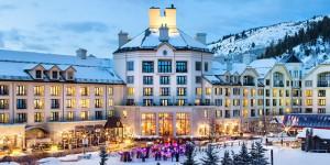 Hyatt-Hotels-Corporation-img