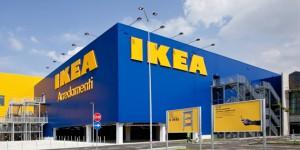 Ikea-media-business-img