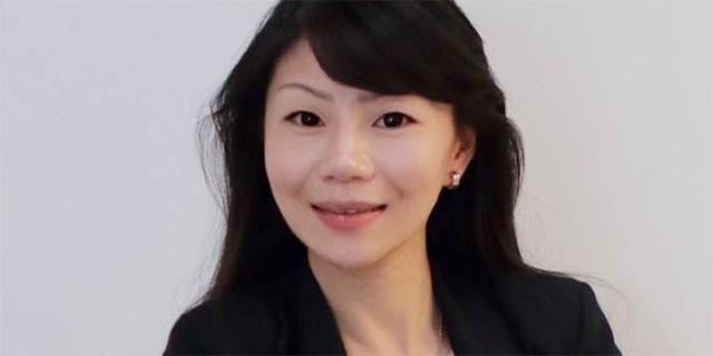 范奕_范奕瑾卸任尼尔森中国区总经理,加盟腾讯OMG | 麦迪逊邦
