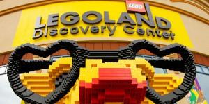 LEGOLAND-Discovery-Center-cover