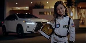 Lexus_RX -Getting_home-01