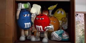 M&M's-Candyman-01
