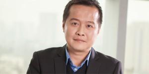 Manfred-Tsang-C-IMG