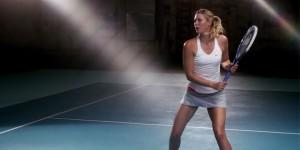 Maria-Sharapova-nike-img