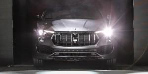 Maserati-0324-03