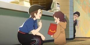 McDonald's-0323-1