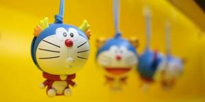 Mcdonalds-toy-img-7