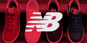 NEW-BALANCE-IMG-COVER