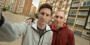 Ooredoo-Messi-0315