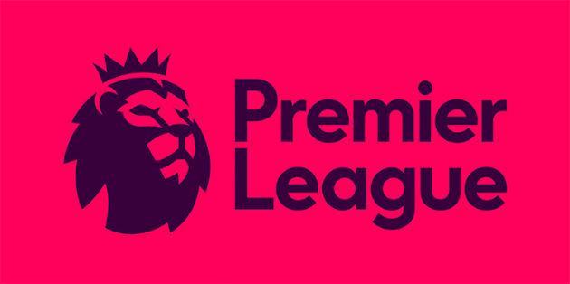 Premier League-YC-LOGO-03-2016