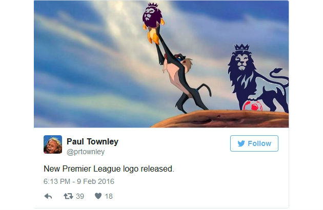Premier League-YC-LOGO-07-2016