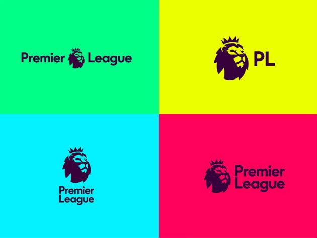 Premier League-YC-logo-2016