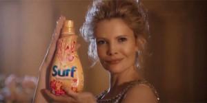 Surf-0318-1