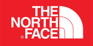 The North Face-0308-2