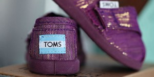 Toms-shoes-0324-cover