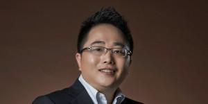 Tony Zhao